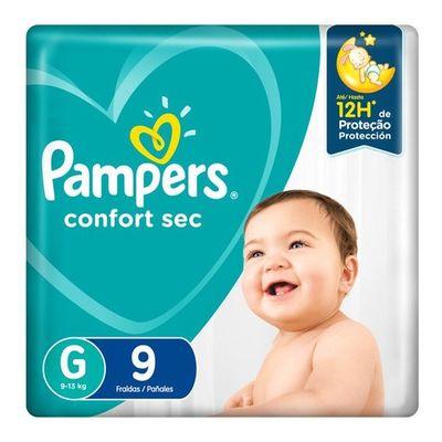 Pañales-Pampers-Confort-Sec-Max--G-9-unidades-en-FarmaPlus