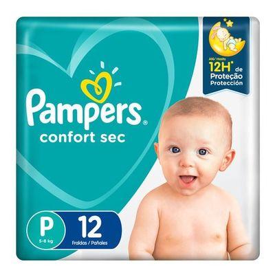 Pañales-Pampers-Confort-Sec-Max--P-12-unidades-en-FarmaPlus