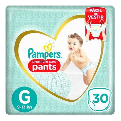 Pañales-Pampers-Premium-Care-Pants--G-30-unidades-en-FarmaPlus