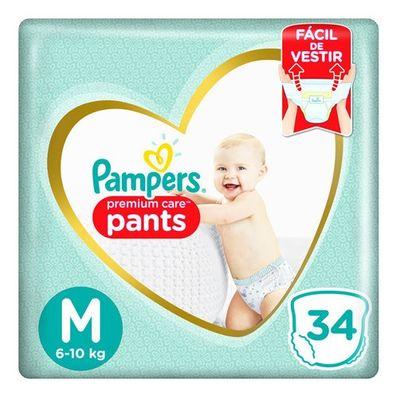 Pañales-Pampers-Premium-Care-Pants--M-34-unidades-en-FarmaPlus