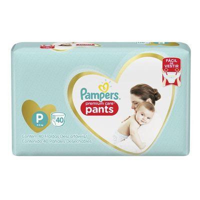 Pañales-Pampers-Premium-Care-Pants--P-40-unidades-en-FarmaPlus
