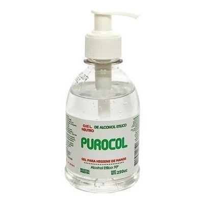 Purocol-Alcohol-En-Gel-Neutro-Alcohol-70--250ml-1-Unidad-en-FarmaPlus