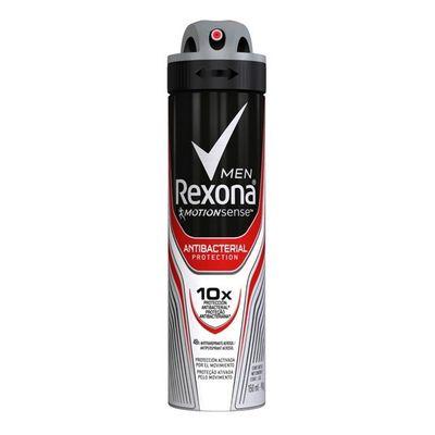 Rexona-Antibacterial-Protection-Men-Antitranspirante-150ml-en-FarmaPlus