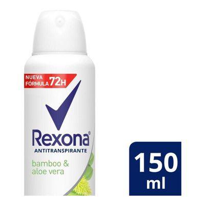 Rexona-Bamboo-Y-Aloe-Vera-Women-Antitranspirante-Aero-150-Ml-en-FarmaPlus