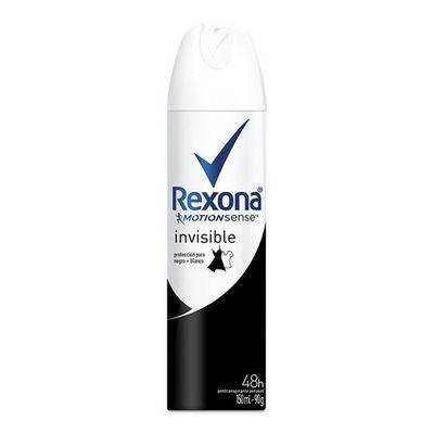 Rexona-Invisible-Women-Antitranspirante-En-Aerosol-150-ml-en-FarmaPlus