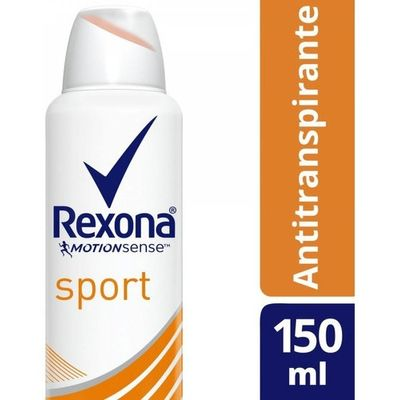Rexona-Sport-Antitranspirante-Aerosol-150-Ml-en-FarmaPlus