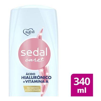 Sedal-Acido-Hialuronico-Y-Vitamina-A-Acondicionador-340-Ml-en-FarmaPlus