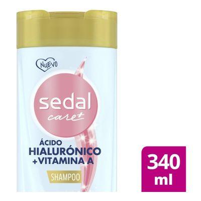 Sedal-Acido-Hialuronico-Y-Vitamina-A-Shampoo-340-Ml-en-FarmaPlus