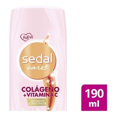 Sedal-Colageno-Y-Vitamina-C-Acondicionador-190-Ml-en-FarmaPlus