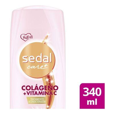 Sedal-Colageno-Y-Vitamina-C-Acondicionador-340-Ml-en-FarmaPlus