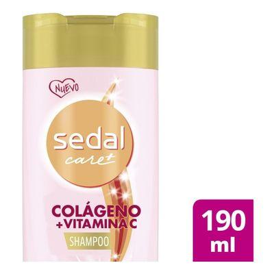 Sedal-Colageno-Y-Vitamina-C-Shampoo-190-Ml-en-FarmaPlus