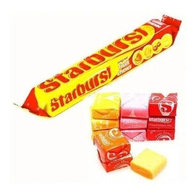 Starburst-Caramelos--Importados-Originales-X-6-Paquetes-en-FarmaPlus