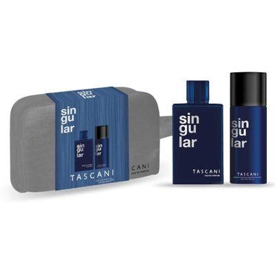 Tascani-Singular-Neceser-Perfume-Edp-100-Ml---Desodorante-en-FarmaPlus