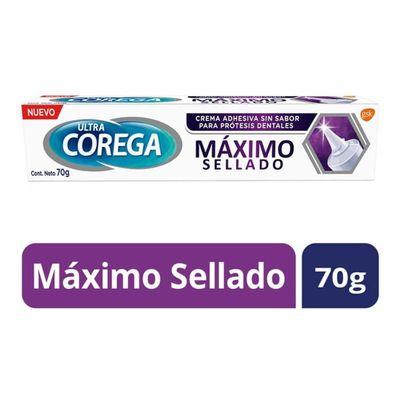 Ultra-Corega-Maximo-Sellado-Adhesivo-Protesis-Dentales-70g-en-FarmaPlus