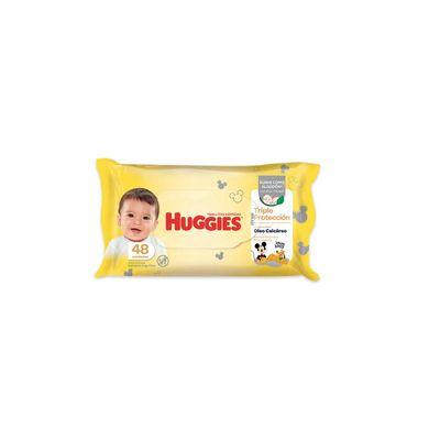 Huggies-Triple-Proteccion-Oleo-Calcareo-Toallas-Humedas-48-U-en-FarmaPlus