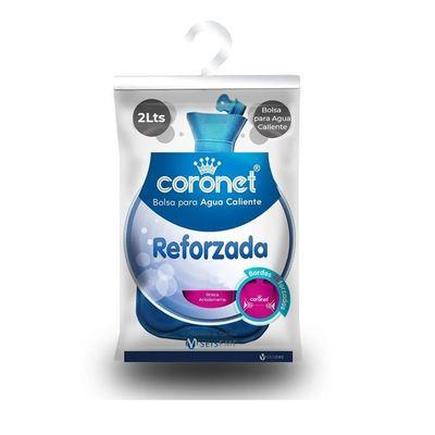 Coronet-Bolsa-De-Agua-Caliente-Reforzada-1-Unidad-en-Pedidosfarma