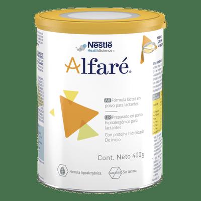 Alfare_Hale_Tin_400g_Neutral_AR_UY_PY_7613036064590_C1C1-05.2020_2400x