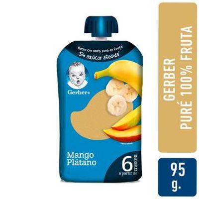 Gerber-Pouch-Mango-y-platano