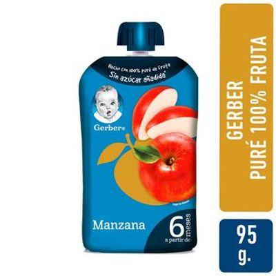 Gerber-Pouch-Manzana