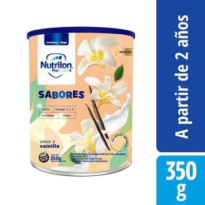 Nutrilon-Profutura-4-Sabores-Vainilla-X-350g