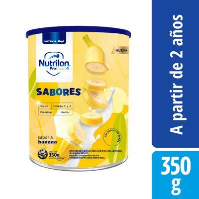 Nutrilon-Profutura-4-Sabores-Banana-X-350g
