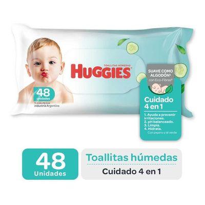 Huggies-Cuidado-4-En-1-Toallas-Humedas-X48-Unidades