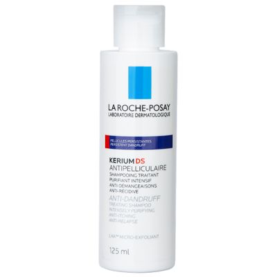 kerium-ds-shampoo