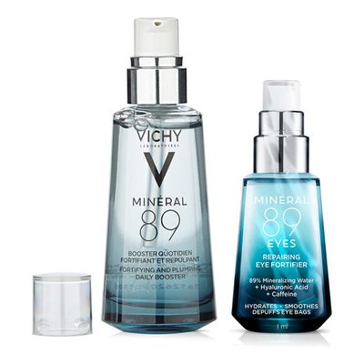 Vichy-mineral-89-