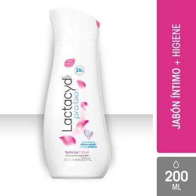 Lactacyd-Femina-Jabon-Liquido-Higiene-Intima-Femenina-200ml