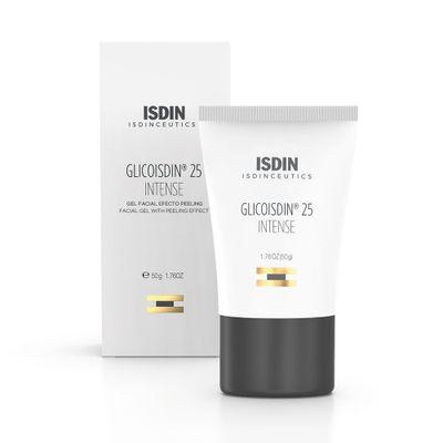 8429420175327-Isdin-Gel-Facial-Antiedad-Glicoisdin-25--x-50ml