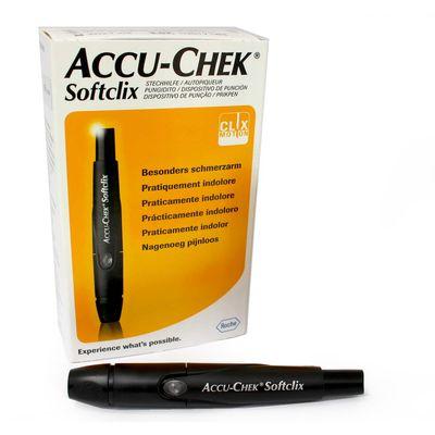 Accu-Chek-SoftClix-Punzador---4015630018239