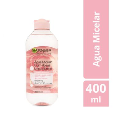 Garnier-Skin-Active-Agua-Micelar-De-Rosas-400ml-en-Pedidosfarma