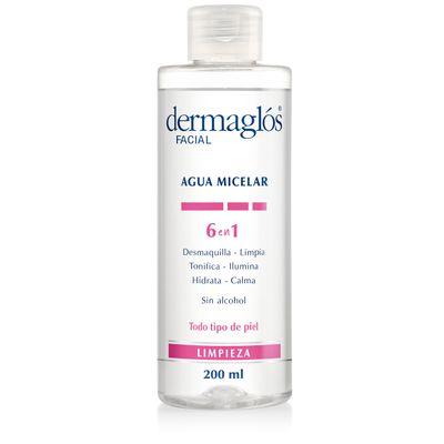 Dermaglos-agua-micelar-6-en-1-200ml