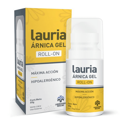 Lauria-Arnica-Roll-On-Maxima-Accion-Hipoalergenico-60g-en-Pedidosfarma