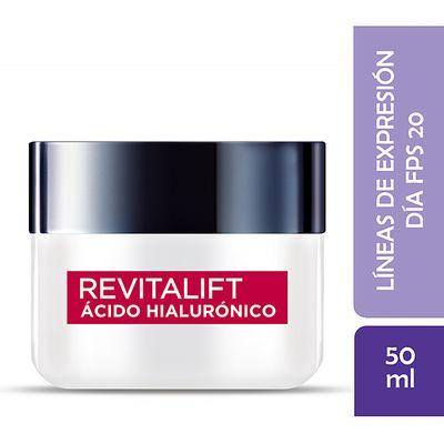 Loreal-Paris-Revitalift-Acido-Hialuronico-Crema-De-Dia-50ml-pedidosfarma