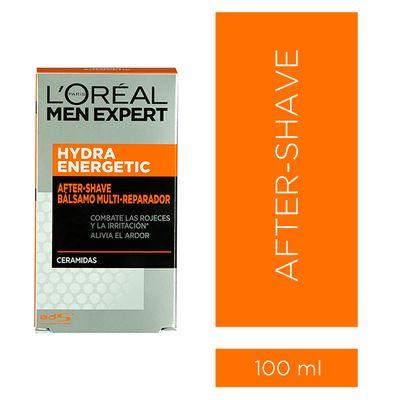 Loreal-men-after-shave-Pedidosfarma