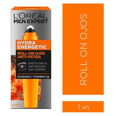 Loreal-Crema-Contorno-Ojos-Men-Expert-Hydra-Energetic-15ml-pedidosfarma