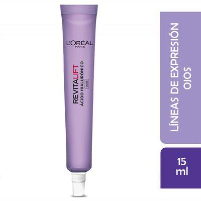 Loreal-Paris-Revitalift-Crema-Ojos-Acido-Hialuronico-X-15ml-pedidosfarma