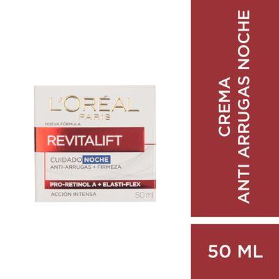 Loreal-Paris-Revitalift-Crema-De-Noche--X-50-Ml-en-Pedidosfarma
