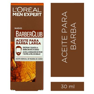Loreal-Men-Expert-Aceite-Para-Barba-Barberclub-X-15-Ml-en-Pedidosfarma