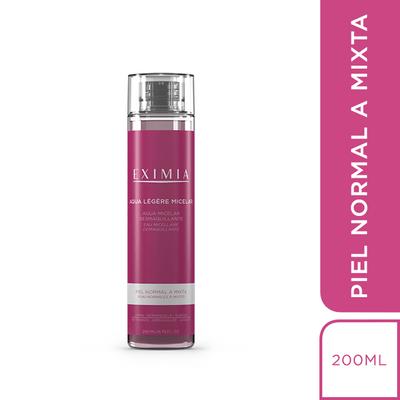 Eximia-Aqua-Legere-Micelar-Pieles-Normales-A-Mixtas-200ml-en-Pedidosfarma