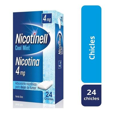 Nicotinell-Gums-Cool-Mint-4-Mg-X-24-Chicles