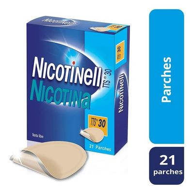 Nicotinell-Tts-30-X-21-Parches-Transdermicos