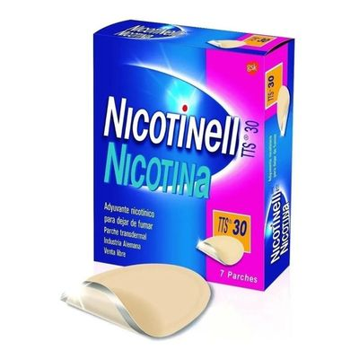 Nicotinell-Tts-30-X-7-Parches-Transdermicos