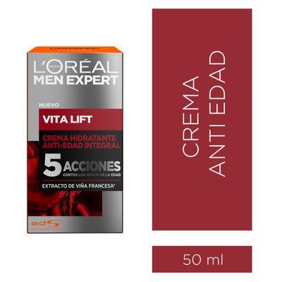 Loreal-Men-Expert-Vitalift-Crema-Anti-Edad-X-50ml