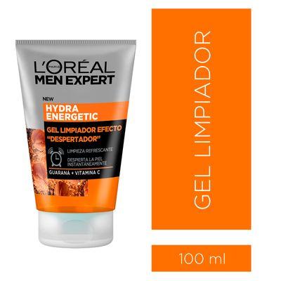 Loreal-Men-Expert-Gel-Limpiador-Hydra-Energetic-100ml
