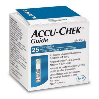 Accu-chek-Guide-Tiras-Reactivas-X25-Unidades