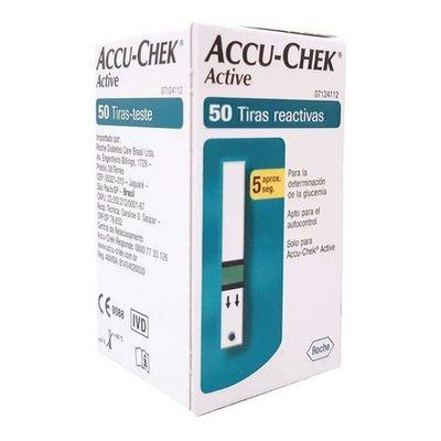 Accu-chek-Active-Tiras-Reactivas-X50-Unidades.