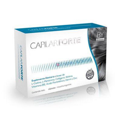 Capilar-forte