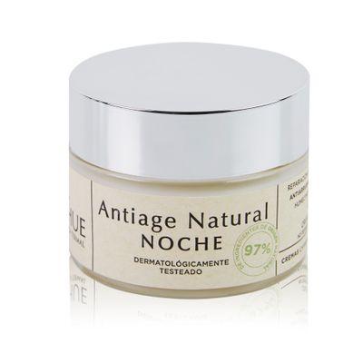 Caviahue-Crema-Antiage-Natural-Noche-X45g